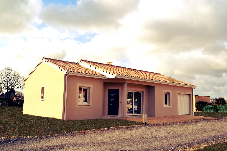 constructeur maison montauban maison moderne